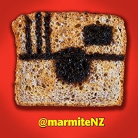 marmite-instagram.ashx